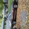 IMG_20111013_171030