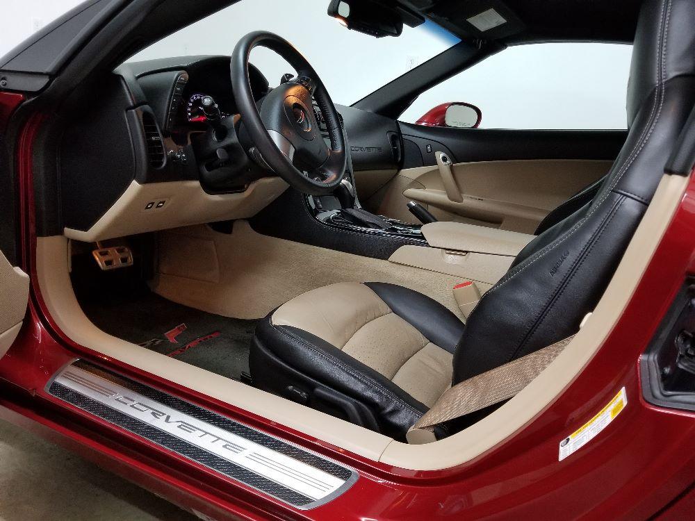 2008 chev corvette3