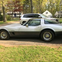 C3 Corvettes For Sale 1968 to 1982 - Corvette Trader Classifieds